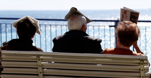 Bien préparer sa retraite est indispensable pour la majorité des français
