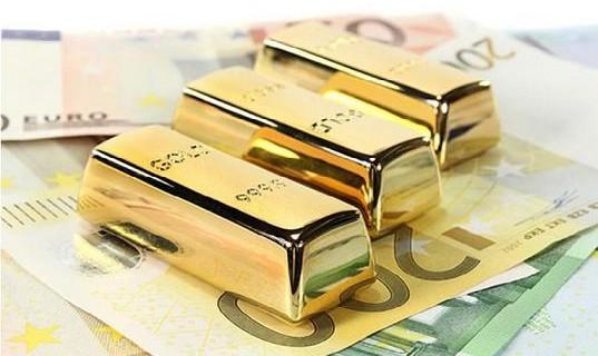 Le budget 2015 dévoile de nombreuses économies par ministère
