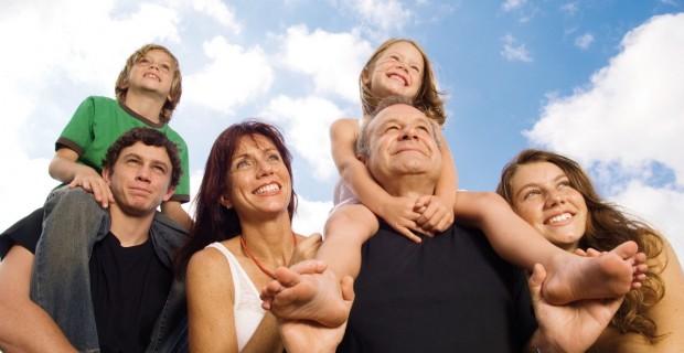 L'importance d'utiliser un comparateur d'assurances obsèques