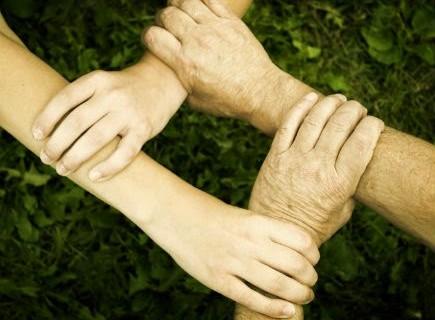 Entrée en vigueur de la loi sur l'économie sociale et solidaire