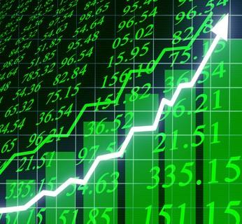 Une lecture différente des chiffres de l'économie américaine
