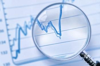 Les mauvais chiffres de l'économie américaine au premier trimestre