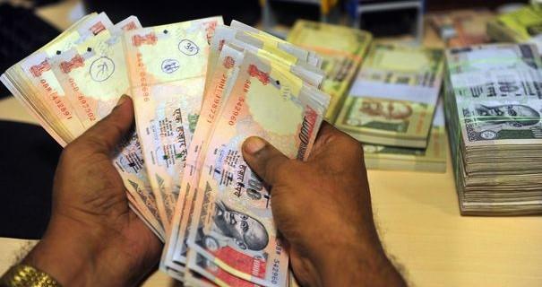 La banque centrale indienne réduit ses restrictions d'importation
