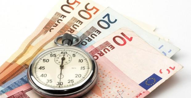 Les différents types d'épargne bancaire
