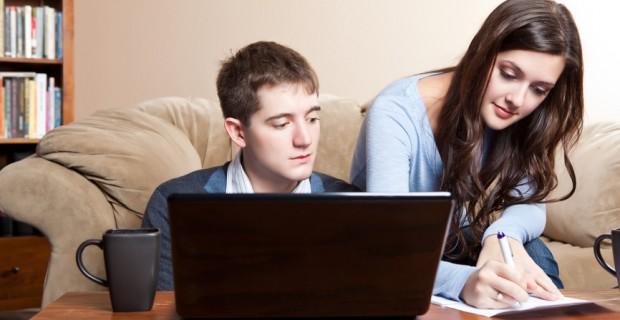 Comparez les banques en ligne et trouvez le meilleur taux pour votre épargne