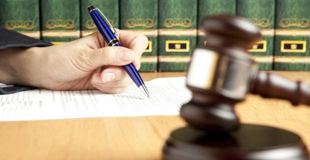 Comment les règles de dépôt des titres de propriété industrielle ont-elles évoluées ?