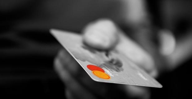 Pensez au rachat de crédit pour rééquilibrer votre budget