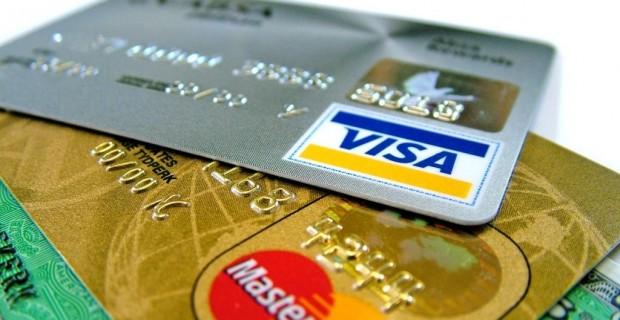 Obtenir une carte de crédit visa internationale gratuite
