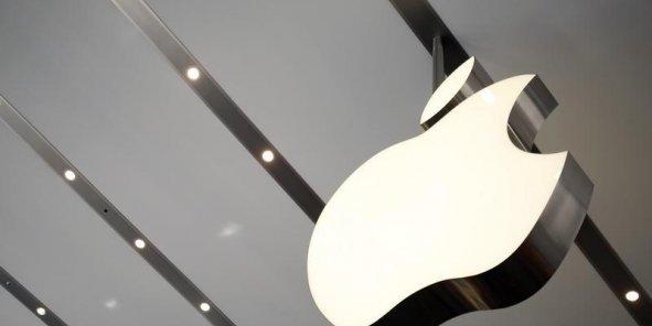 Apple prévoit de construire sa première voiture électrique pour 2020