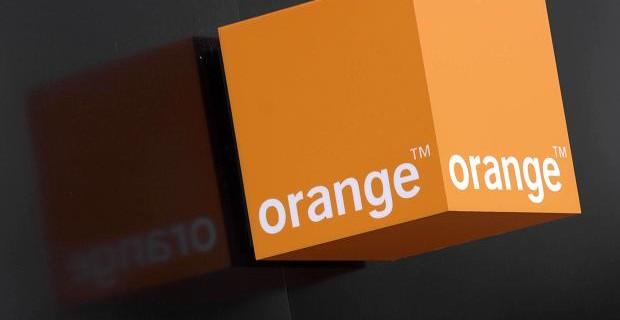 Orange met en place sa nouvelle stratégie pour redevenir compétitif