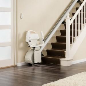 monte escalier les aides au financement. Black Bedroom Furniture Sets. Home Design Ideas
