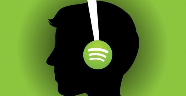 Spotify souhaite se diversifier pour stopper ses pertes colossales