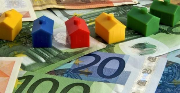 Les SCPI représentent les placements immobiliers d'avenir