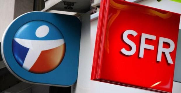 SFR souhaite devenir le premier opérateur mobile en rachetant Bouygues Telecom