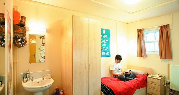 Quelle option choisir pour un logement étudiant ?