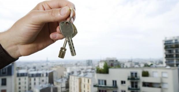 L'investissement immobilier correspond au placement préféré des français