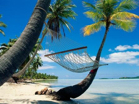investir-dans-une-residence-de-tourisme2