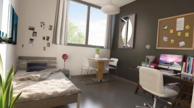location appartement pour étudiant
