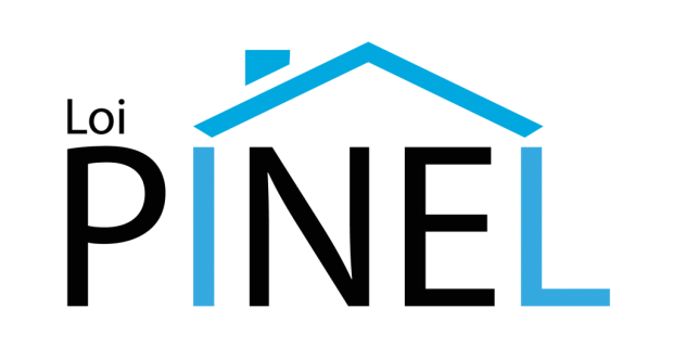 Investir en loi Pinel : un placement rentable ?