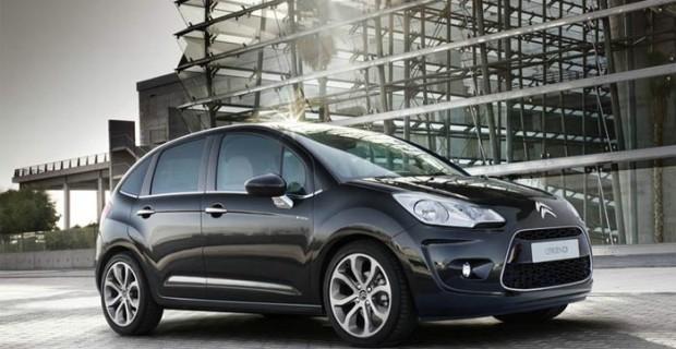 La lutte contre la pollution entraîne les prix des véhicules neufs vers la hausse