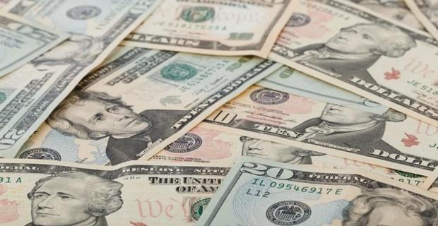 Quelle est l'actualité des devises en septembre 2015 ?