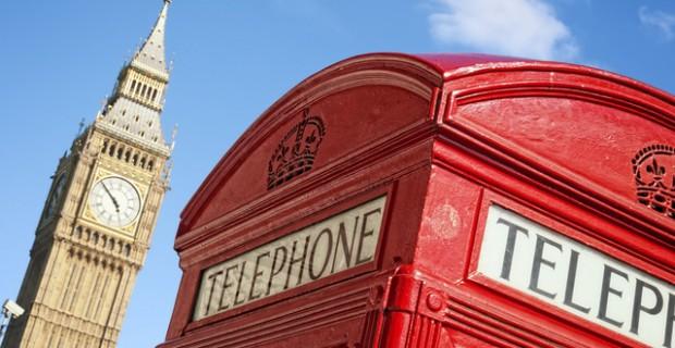 Connaître les subtilités du régime fiscal anglais pour s'expatrier