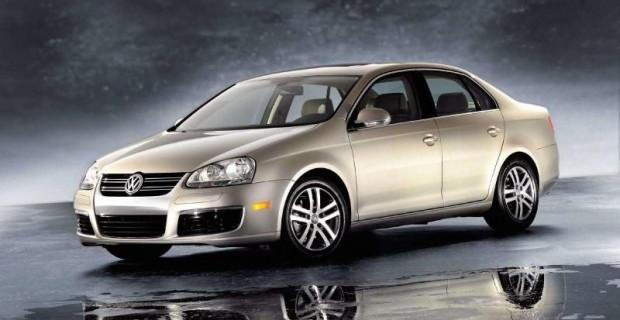 Quel est le devenir de Volkswagen suite à son scandale ?