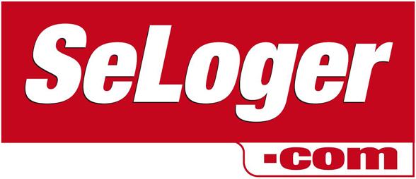 SeLoger offre des services complets dans le domaine immobilier