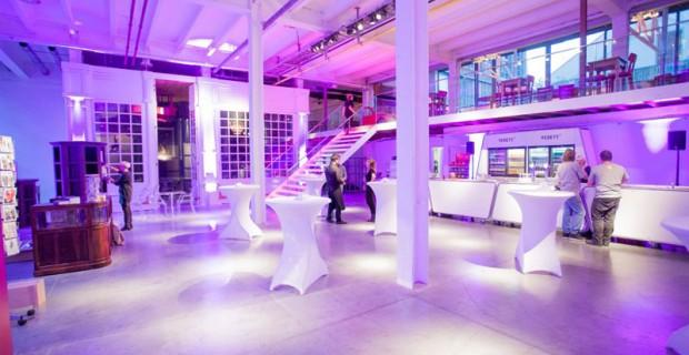 4 bonnes raisons d'investir dans l'achat de salles en Belgique