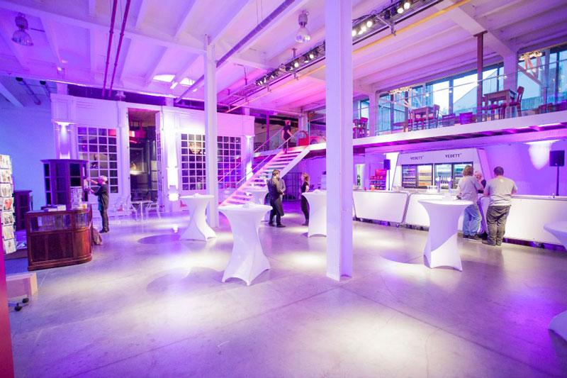 4 raisons d 39 investir dans la location de salle en belgique - Salle des ventes belgique ...