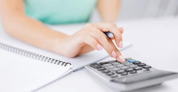 4 avantages d'investir en LMNP dans les résidences étudiantes