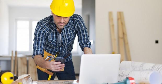Travailler dans l'immobilier : les métiers incontournables du bâtiment