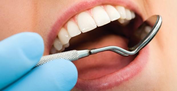 L'esthétique dentaire au service des plus beaux des sourires