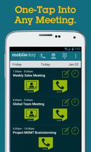 MobileDay