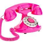 animatrice de téléphone rose