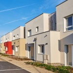 Immobilier neuf Cambes