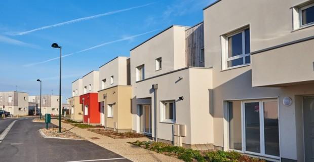 3 raisons de choisir un programme immobilier neuf