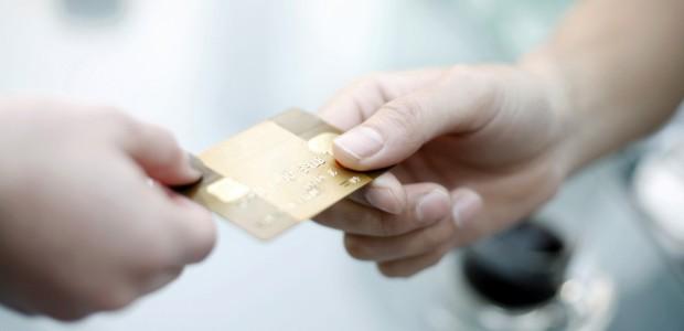Le recouvrement de créances