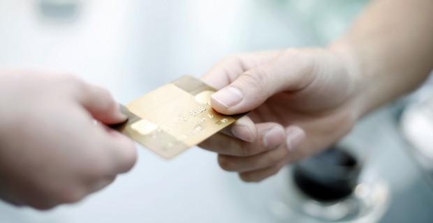 Comment simuler un prêt en ligne facilement ?