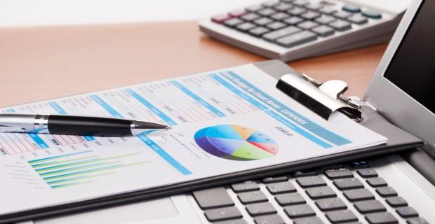 4 moyens de se construire un capital grâce à de bons investissements