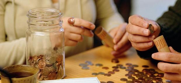 Le crédit à la consommation : une alternative choisie par les foyers pour Noël