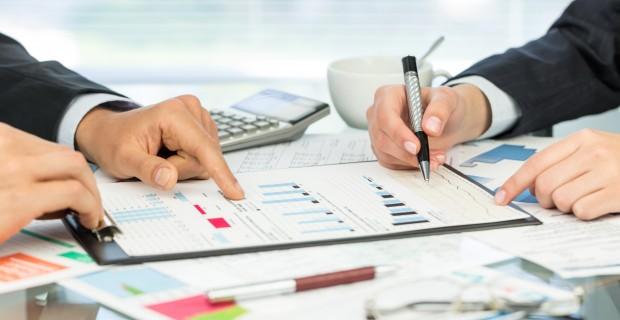 Le projet de loi des finances 2016 durcit les conditions de la réduction ISF-PME