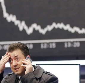 2005581_la-crainte-du-brexit-perturbe-les-bourses-en-europe-web-tete-0211018492496_1000x533