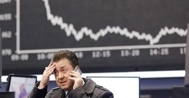 Brexit, quelles sont les conséquences sur le marché boursier ?