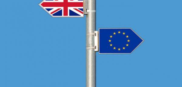 brexit-banque-702x336
