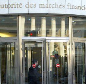 l-autorite-des-marches-financiers-et-la-dgccrf-s-unissent-contre-les-arnaques-sur-internet_5573767