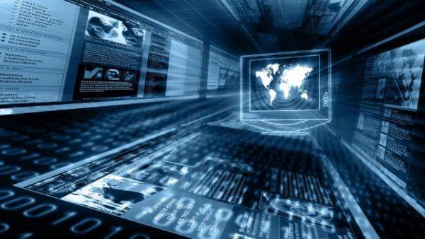 mobilisation-pour-lutter-contre-les-arnaques-financieres-sur-internet