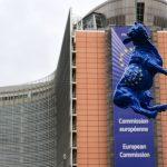 BELGIUM-AGRICULTURE-UE-DEMO-afp_com_20150907_PH-PAR-Par8266634
