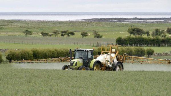 crise-agricole-la-commission-europeenne-debloque-500-millions-deuros