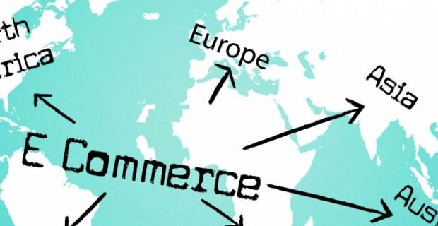 Bruxelles cherche une solution au e-commerce transfrontalier